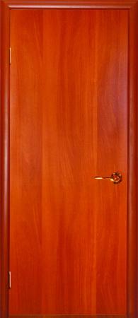 Межкомнатная дверь ДГ - 01