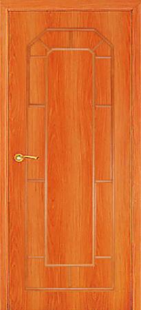 Межкомнатная дверь ДГ - 012Г