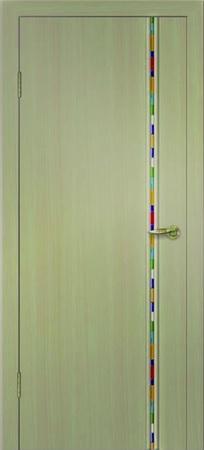 Межкомнатная дверь ДГ - 03