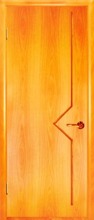 Межкомнатная дверь ДГ - 102