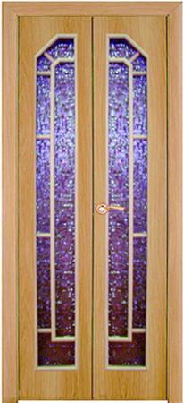 Межкомнатная дверь ДО - 012Р