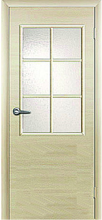 Межкомнатная дверь ДО - 103