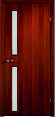 Межкомнатная дверь ДО - 107