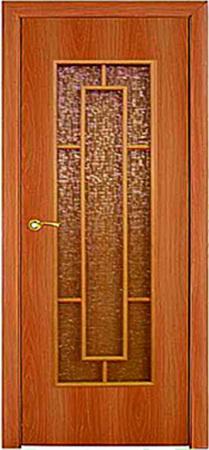 Межкомнатная дверь ДО - 125