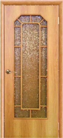 Межкомнатная дверь ДО - 12С