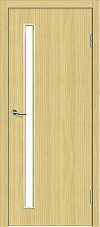 Межкомнатная дверь ДО - 130