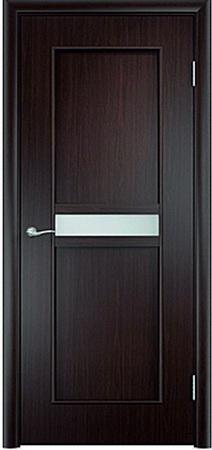Межкомнатная дверь ДО - 23