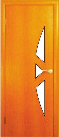Межкомнатная дверь ДО - 25