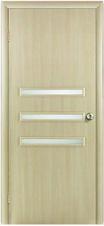 Межкомнатная дверь ДО - 28
