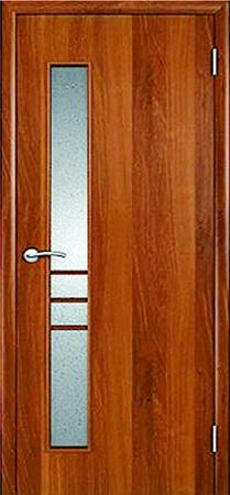 Межкомнатная дверь ДО - 29