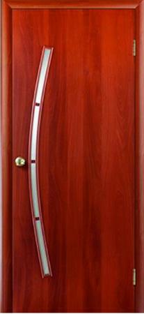 Межкомнатная дверь ДО - 33