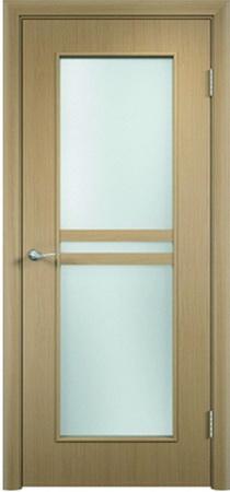 Межкомнатная дверь ДО - 38
